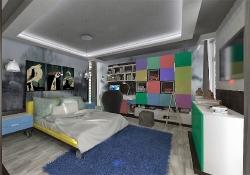 dormitor-copil-12-ani-2