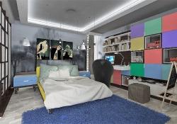 dormitor-copil-12-ani-3