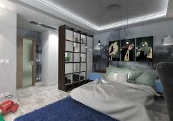 dormitor-copil-12-ani-5