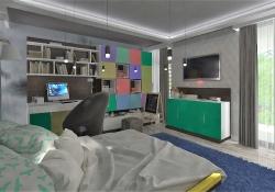 dormitor-copil-12-ani-6