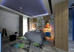 dormitor-copil-3-ani-2