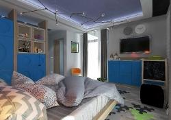 dormitor-copil-3-ani-4