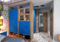 dormitor-copil-3-ani-6