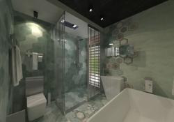 etaj-aleso3d-baie-dormitor-copil-3-ani-10000