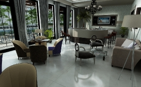 design interior bar (1)