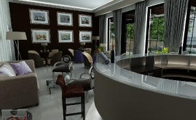 design interior bar (11)