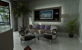 design interior bar (8)