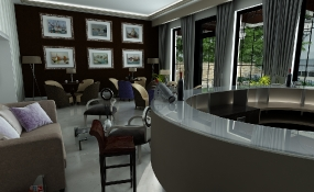 design interior bar (7)