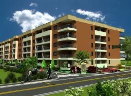 proiect-arhitectura-imobil-colectiv-sp4e-2
