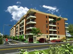 proiect-arhitectura-imobil-colectiv-sp4e-3_0