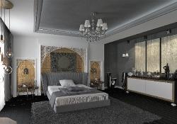 dormitor-3-2