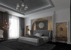 dormitor-4-2