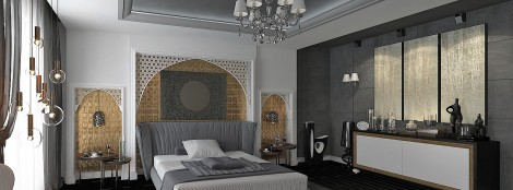 dormitor (3) (2)