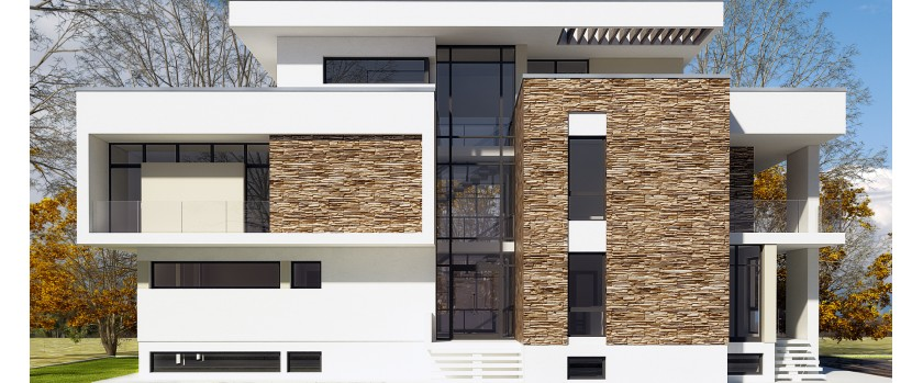 perspectiva-2-casa-prezentare-3d-fotorealiasta